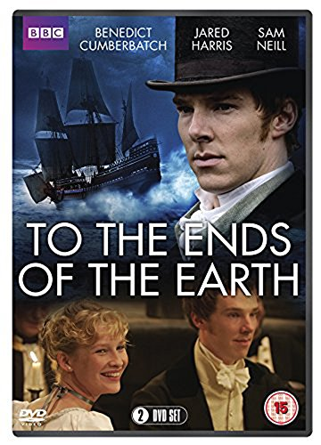 to-the-ends-of-the-earth-bbc-uk-import