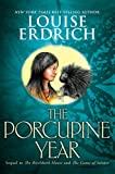 The Porcupine Year (0006393918) by Louise Erdrich