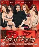 echange, troc Look of Passion [Import anglais]