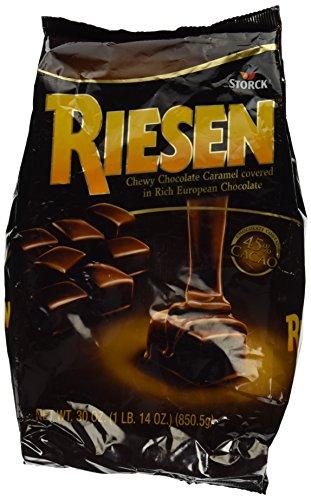 riesen-30-ounce-bag