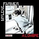 A L'Ombre (Tony Romera Club Remix)
