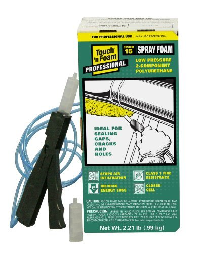 touch-n-foam-4006002506-icc-system-15-polyurethane-spray-insulation-by-touch-n-foam