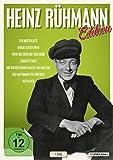 Heinz Rühmann Edition [7 DVDs]