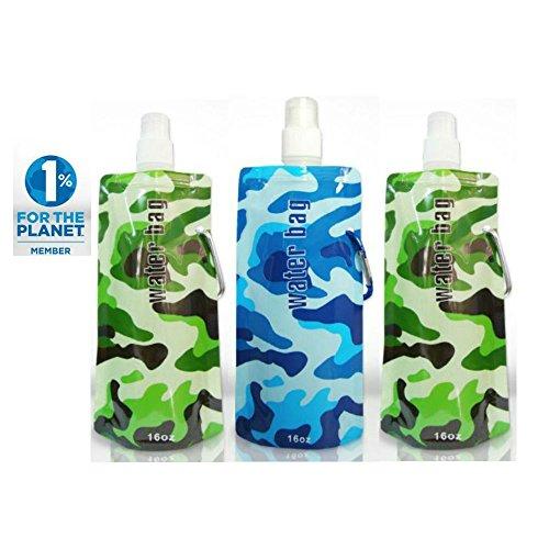 Bpa In Plastic Water Bottles