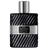 Eau Sauvage extreme by Dior - Eau de Toilette Spray 100 ml