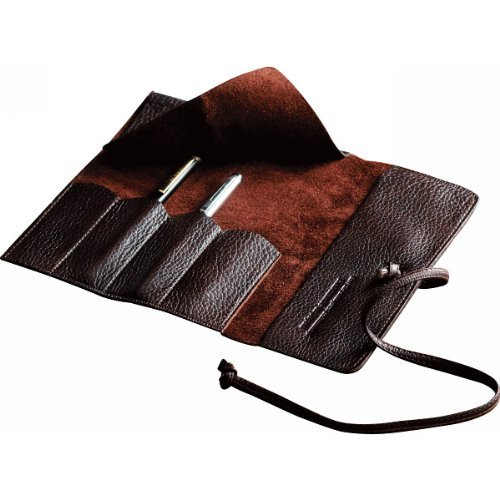 leather-studio-innoshima-pen-case-japan-import