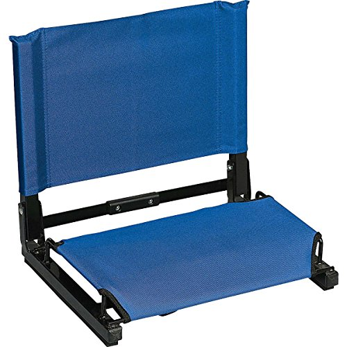 royal-blue-stadium-chairs