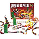 "Goliath 80848 - Domino Express Racingvon ""Goliath Toys"""