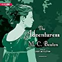 The Adventuress: The House for the Season Series, Book 5