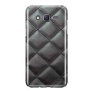 a AND b Designer Printed Mobile Back Cover / Back Case For Samsung Galaxy J7 (SG_J7_3D_2145)