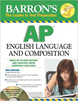 ap english language and composition research paper Tutoring online free ap english essays ap english language and composition essays research for dissertation57 past ap english.