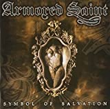 Symbol Of Salvation by Armored Saint (2003-05-12)