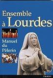 Ensemble a Lourdes
