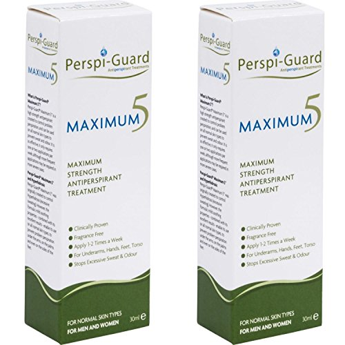 2-x-perspi-guard-maximum-strength-antiperspirant-spray-30ml-for-sweat-control-remarkably-effective-a