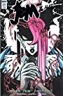 Jem and the Holograms #1 Cover D (See Condition Note) - Thompson