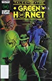 img - for Tales of the Green Hornet (1st Series) #1 book / textbook / text book