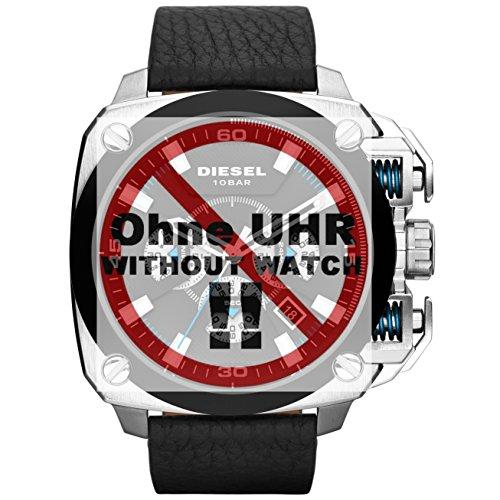 diesel-dz7345-per-cambio-orologio-cinturino-bracciale-lb-ricambio-originale-cinturino-di-pelle-dz-73