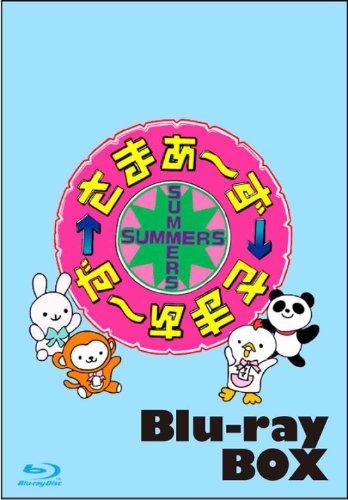 さまぁ~ず×さまぁ~ず Blu-ray BOX[1819+特典DISC]