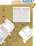 Project Zagreb: Transition as Conditi...