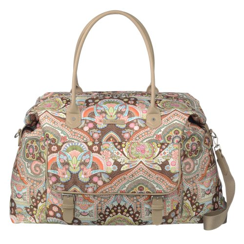 oilily-so-weekender-cappuccino