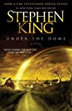 Book - Under the Dome: A Novel