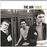 The Jam Gold