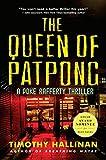 The Queen of Patpong: A Poke Rafferty Thriller (Poke Rafferty Thrillers)