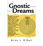 img - for [ GNOSTIC DREAMS ] By O'Dell, Brian L ( Author) 2001 [ Paperback ] book / textbook / text book