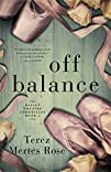 Off Balance (Ballet Theatre Chronicle…