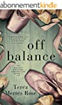Off Balance (Ballet Theatre Chronicle...