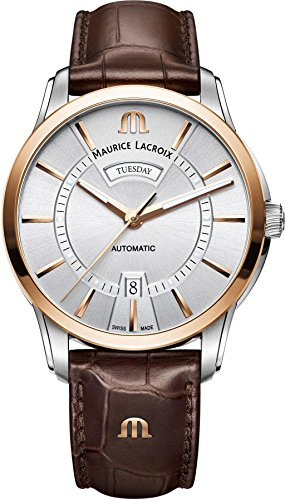 maurice-lacroix-pontos-day-date-orologio-automatico-uomo-classico-semplice