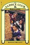 Saddle Club Book 17: Horsenapped!