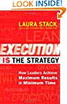 Execution IS the Strategy: How Leader...