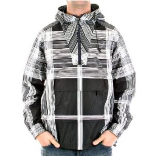 burberry-hooded-top-jacket-pull-over