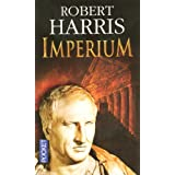 Imperiumpar Robert Harris