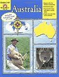 Australia: Grades 3-6