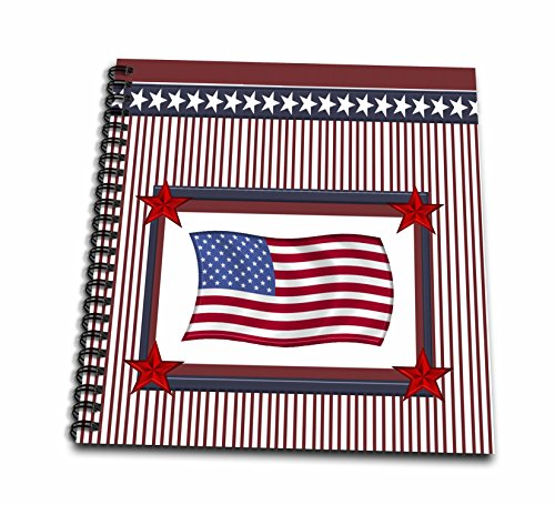 Crayons Home American