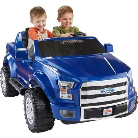 powerful battery powered ride on toys for boys and girls