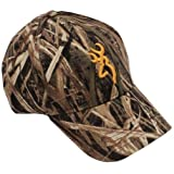 Browning Rimfire Cap, Mossy Oak Duck Blind/Camo 3D 308379251