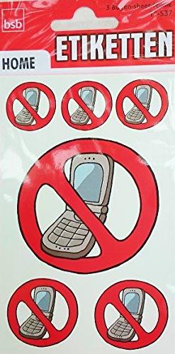 prohibido-telefono-movil-benutzung-3-pliegos-de-etiqueta