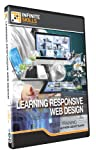 Learning Responsive Web Design - Training DVD