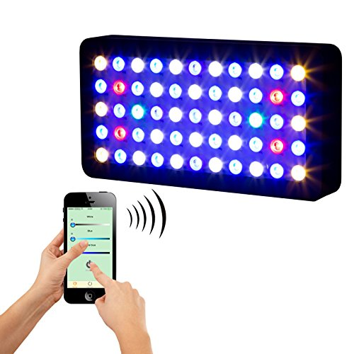 roleadro-acquario-luce-led-aquarium-light-165w-wifi-lampada-per-acquario-marino-per-pesci-corallo-co