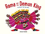 Rama and the Demon King: An Ancient T...