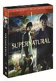 Image de Supernatural - Saison 1 - Coffret 6 DVD