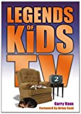 Legends of Kids TV 2 (Volume 2)