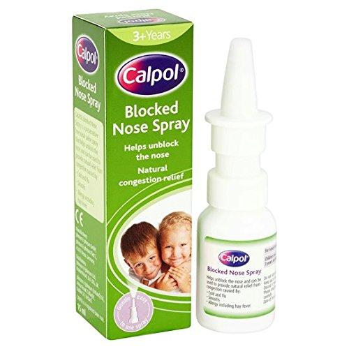 calpol-blocked-nose-spray-15ml-for-children-over-3-years