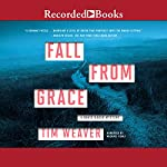 Fall from Grace | Tim Weaver