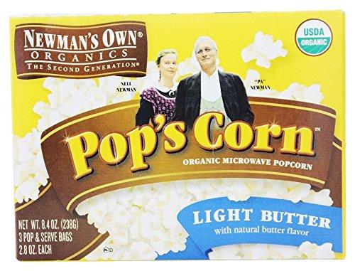 newmans-own-organics-corn-organici-microonde-popcorn-luce-burro-di-pop-3-pop-servire-borse-28-oz