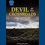Devil at the Crossroads | Olive Etchells