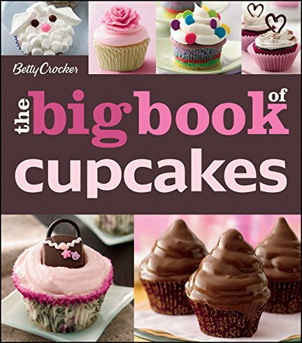 betty-crocker-big-book-of-cupcakes